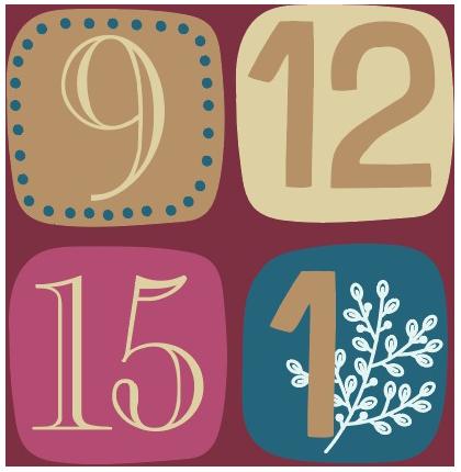 Calendario delle storie