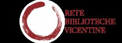 Logo RBV